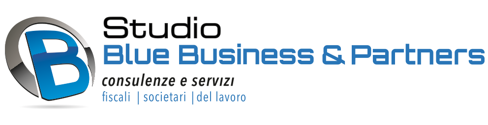 www.bluebusiness.it